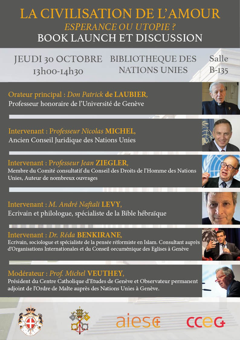 book launch 30 oct - complet.jpg