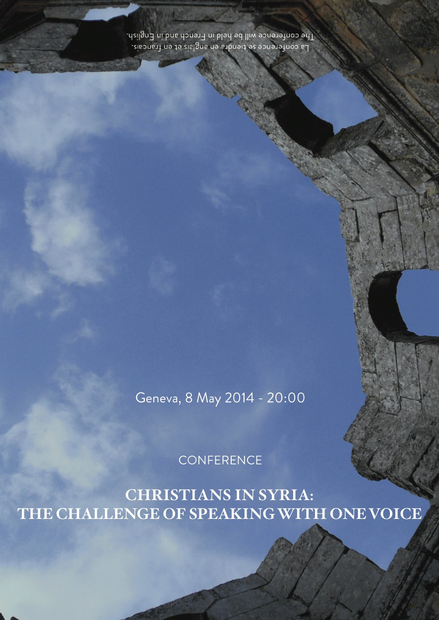 CHRISTIANS IN SYRIA 8 MAY 2014.jpg