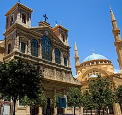 400px-ChurchMosque.jpg